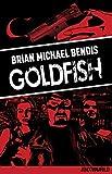 Goldfish Fans Review and Comparison
