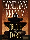 Truth or Dare (A Whispering Springs Novel Book 2)