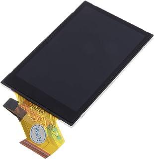 Amuzocity Display LCD Nuovissimo per Fotocamera Digitale PANASONIC TZ71 ZS50 di qualità