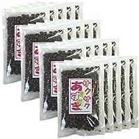 あずき 小豆 サクサクあずき 130g×20袋セット 巣鴨のお茶屋さん 山年園