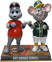 oakland athletics bobbleheads