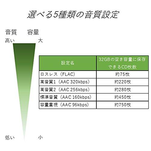 ロジテックCDドライブスマホタブレット向け音楽CD取り込みUSB2.0Type-C変換アダプタ付ブラックLDR-PMJ8U2RBK