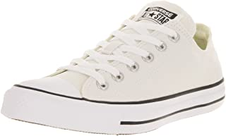 حذاء رياضي رجالي Converse Chuck Taylor All Star Oxford Fashion
