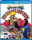 Harder They Come (3 Blu-Ray) [Edizione: Stati Uniti] [Italia] [Blu-ray]