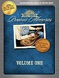 Country's Family Reunion: Precious Memories: Volume One