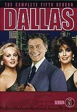 Dallas:S5 (DVD)