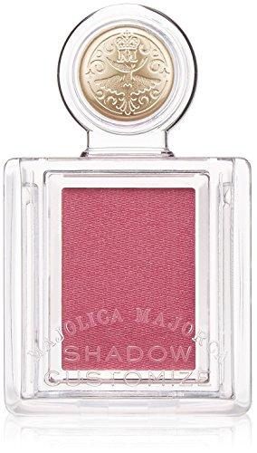 Shiseido Majolica Majorca Shadow Customize - PK421 by Majolica Majorca