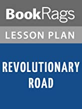 Lesson Plans Revolutionary Road