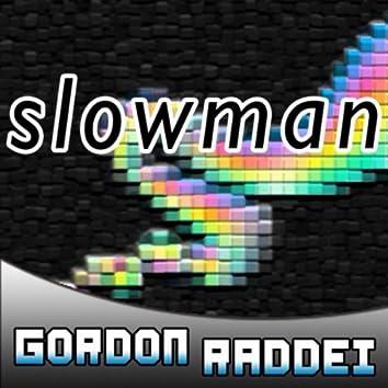 Slowman (Original)
