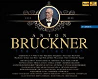 Bruckner Collection (2013-05-28)