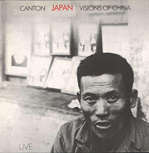 Japan - Canton [Live]