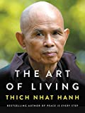Thich Nhat Hanh best tea meditation and tea quotes