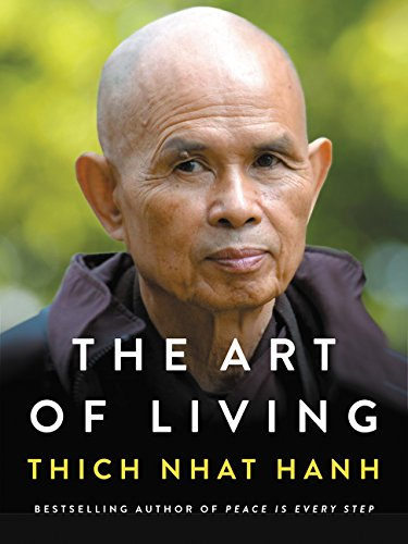 Best understanding our mind thich nhat hanh for 2020