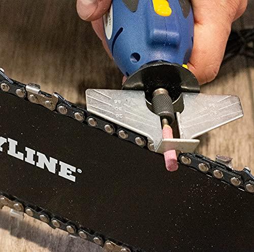Trilink Saw Chain 316SSTL 3/16