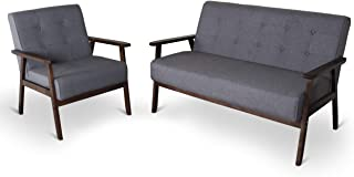 Best couch and chair Reviews