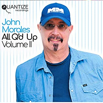 All Q'd Up (Vol. II) [Deluxe Edition]