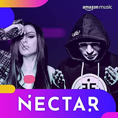 Seleccionadas por Amazon's Music Experts and Updated Weekly.