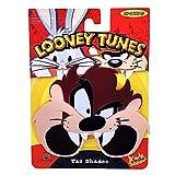 Dc Comics Looney Tunes