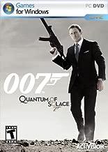 quantum of solace game pc