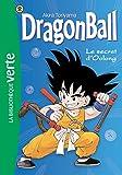 Dragon Ball 02 NED 2018 - Le Secret d'Oolong