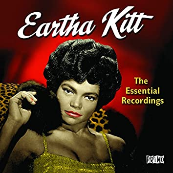 The Essential Recordings