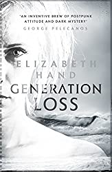 Books Set in Maine: Generation Loss by Elizabeth Hand. Visit www.taleway.com to find books from around the world. maine books, maine novels, maine literature, maine fiction, maine authors, best books set in maine, popular books set in maine, books about maine, maine reading challenge, maine reading list, augusta books, portland books, bangor books, maine books to read, books to read before going to maine, novels set in maine, books to read about maine, maine packing list, maine travel, maine history, maine travel books