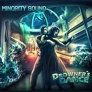 Drowner's Dance