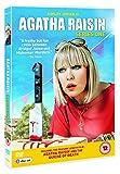 Agatha Raisin: Series 1 [DVD] [Reino Unido]