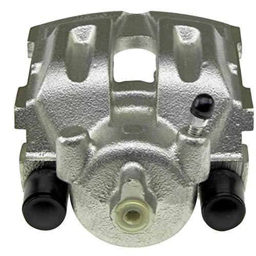 1x Bremssattel Hinterachse rechts für Bremsscheibe: 300x20 mm