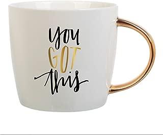 Best you got this mug Reviews