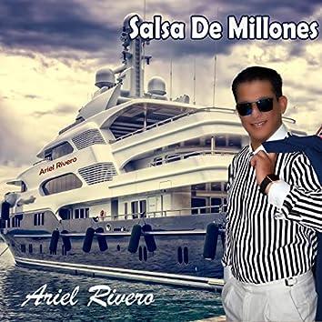 Salsa de Millones