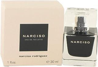 Narciso by Narciso Rodriguez for Women Eau de Toilette 50ml