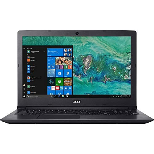 Notebook Acer Aspire A315-53-333H