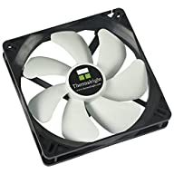 140mm Fan Square