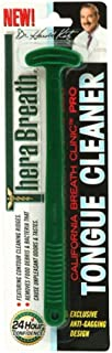 Therabreath Tongue Cleaner - 1 Ea
