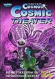 Captain Cosmos Cosmic Theater (Captain Cosmos Graphic Novel)