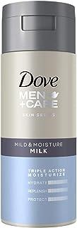 Dovemen + Care Mild Emulsion Bottle x 6 points