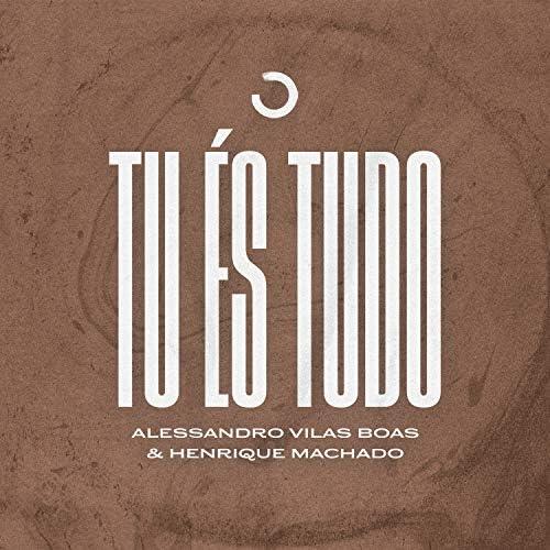 ONE-Sounds, Alessandro Vilas Boas & Henrique Machado