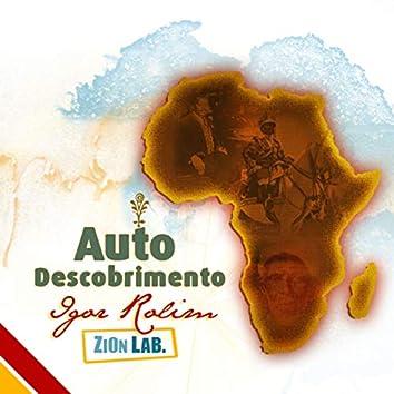 África (Acústico)