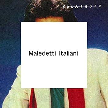 Maledetti italiani