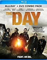 THE DAY (PAL / REGION 4 / IMPO [DVD] [Import]