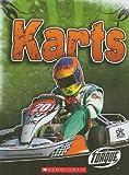Karts (Torque: Cool Rides)