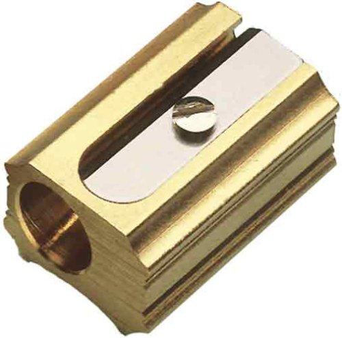 丸善 MARUZEN 鉛筆削り DUXシャープナー DX4112