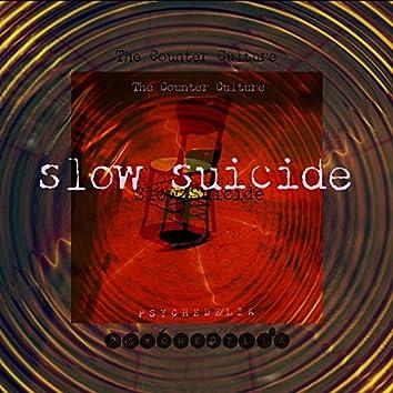 Slow Suicide