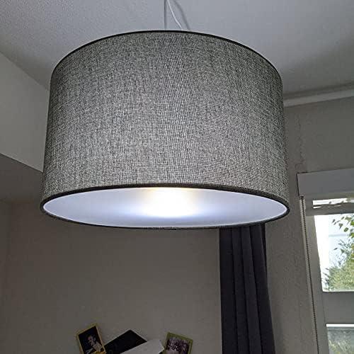 San Direct sale of manufacturer Martin Design Lampshade Daily bargain sale Diffuser Light Translucent Di Shade