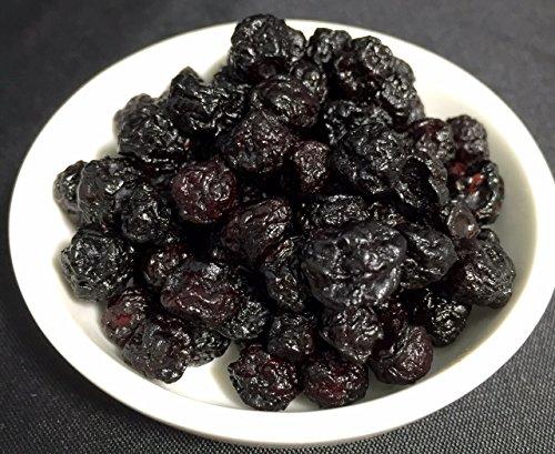 【大阪まっちゃ町 豆福】 業務用 ドライフルーツ 大粒ブルーベリー(カルチベート種) 300g
