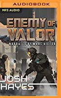 Enemy of Valor