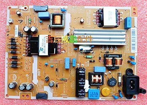 Davitu Remote cheap Free shipping Controls - Good test L48S1-ESM BN44-00703A for UE4