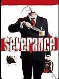 Severance (Desmembrados)