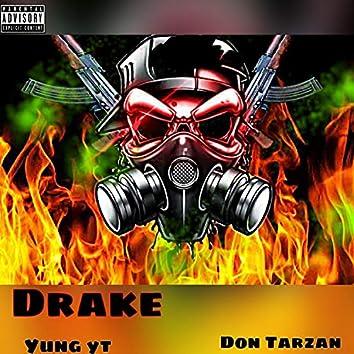Drake (weezy)